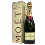 Champagne, MOET and Chandon 750ml